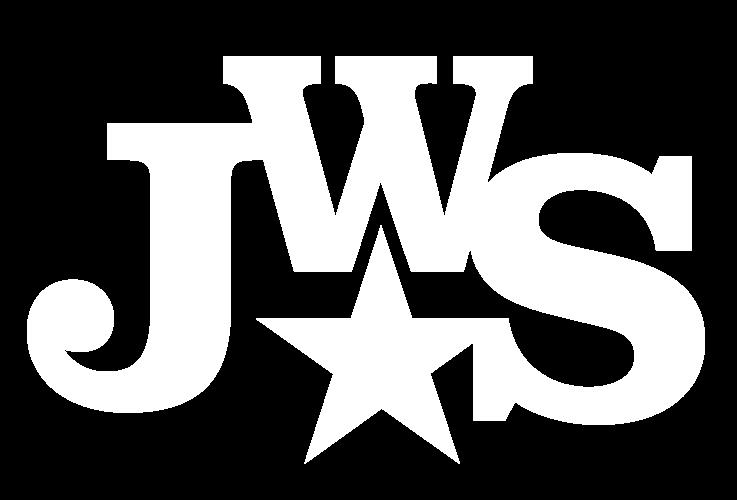 Home - John Wayne Schulz - Cowboy, Singer / Songwriter